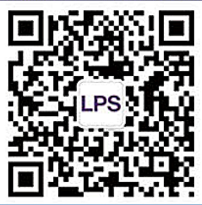 Invitation LPS Shanghai 2019
