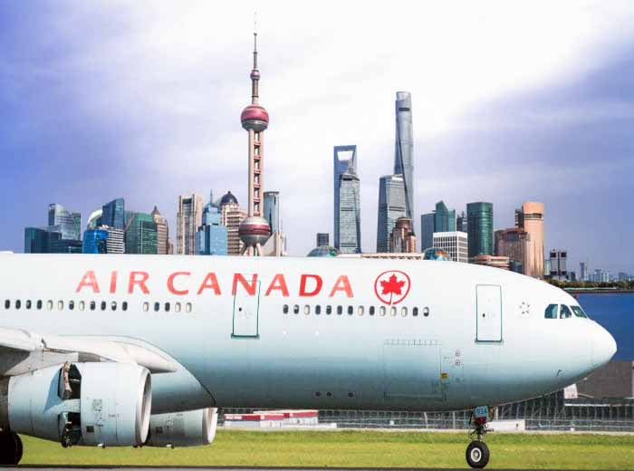 AirCanada_No_flight_to_China