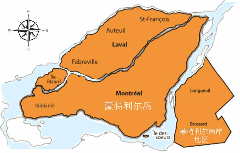 Laval_Montreal_Rive-sud